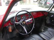 Porsche Only 67150 miles